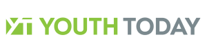 YouthTodayLogoHorizWebsiteEdit02D